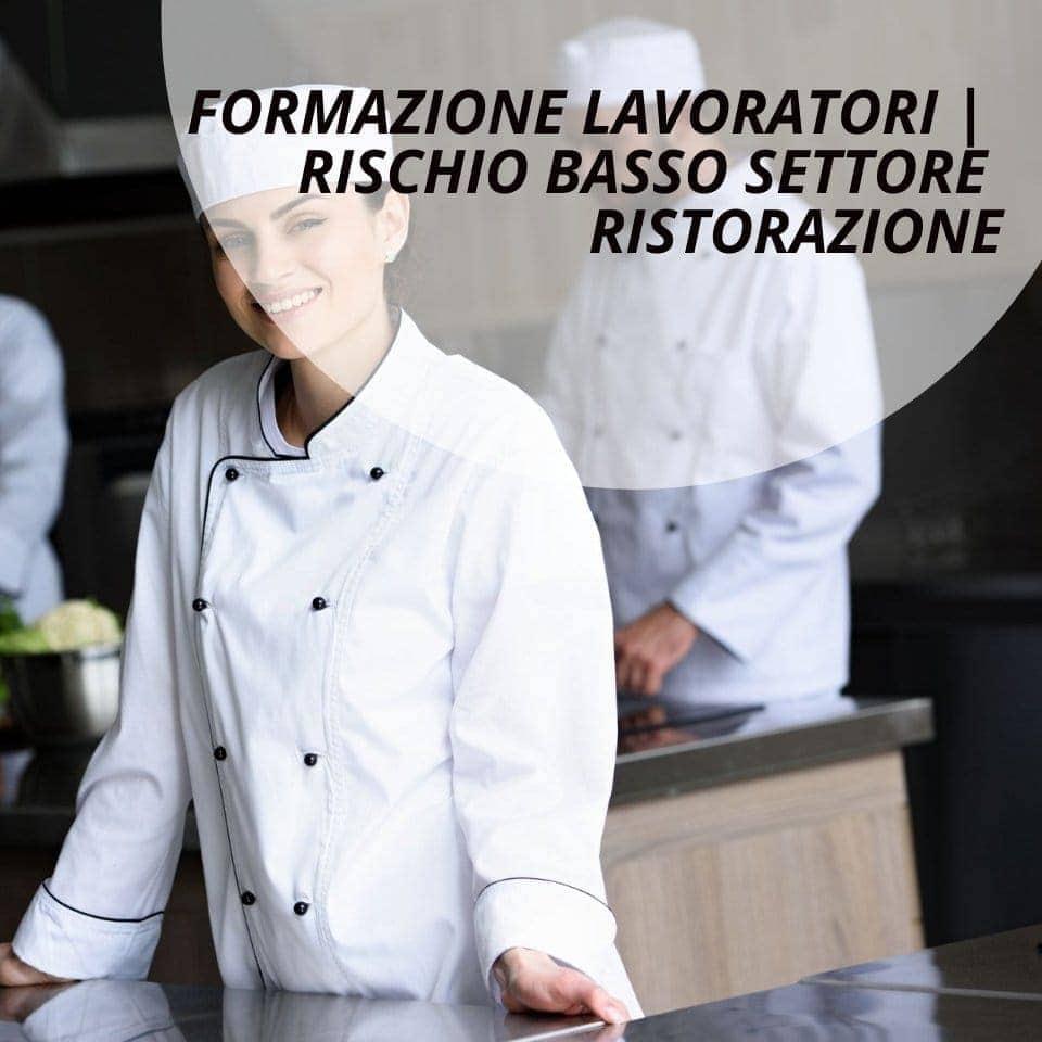 11-formazione-lavoratori-ristorazione-basso-rischio