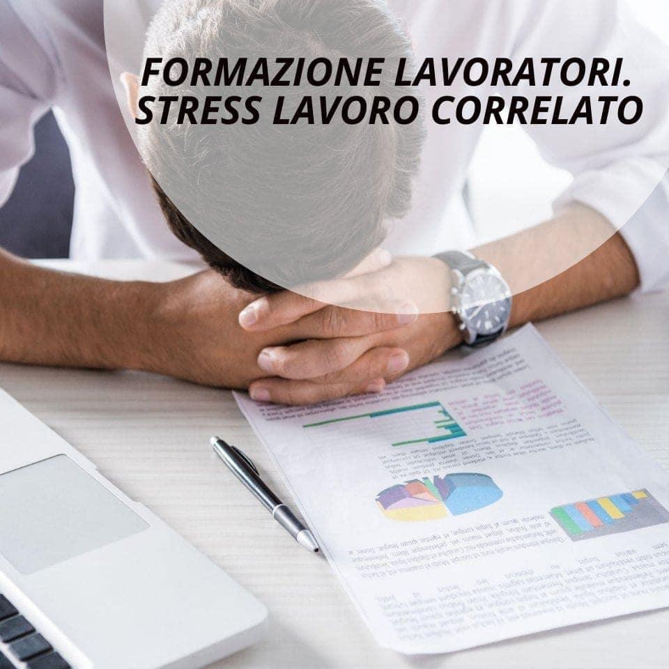14-Formazione-lavoratori-Stress-lavoro-correlato