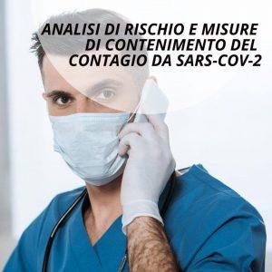 2-Analisi-di-rischio-e-misure-di-contenimento-del-contagio-da-sars-cov-2