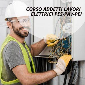 4-Corso-addetti-lavori-elettrici-pes-pav-pei