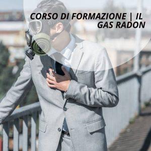 7-Corso-di-formazione -il-gas-radon