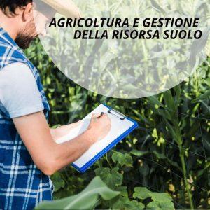 Agricoltura-e-gestione-della-risorsa suolo