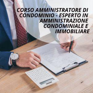 Corso-Amministratore-di-Condominio-Esperto-in-amministrazione-condominiale-e-immobiliare