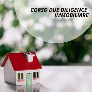 Corso-Due-Diligence-Immobiliare