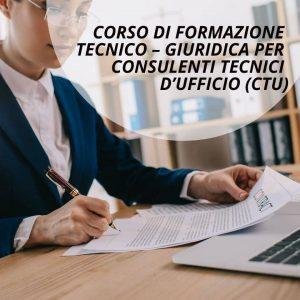 Corso-di-Formazione-Tecnico–Giuridica-per-Consulenti-Tecnici-Ufficio-CTU