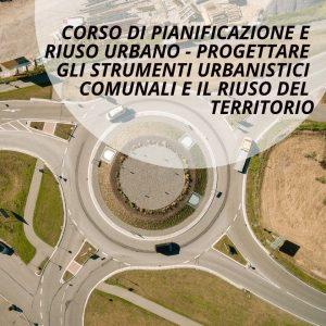 Corso-di-Pianificazione-e-Riuso-Urbano