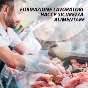 Formazione-Lavoratori-HACCP-Sicurezza-Alimentare
