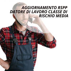 RSPP-datore-di-lavoro