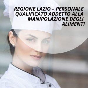 RegioneLazio-Personale-Qualificato-Addetto-Alla-Manipolazione-Degli-Alimenti
