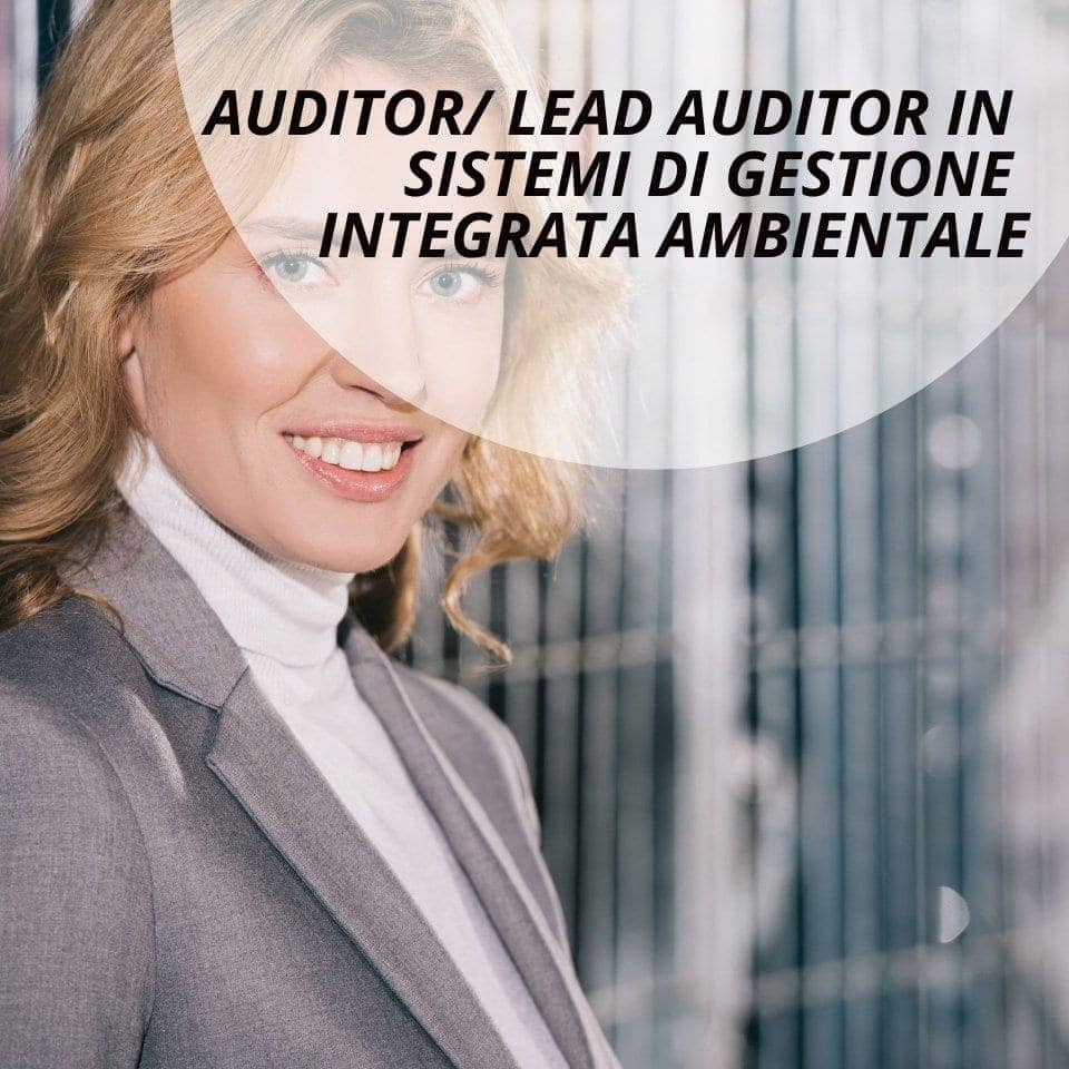 auditor-lead-sistemi-ambientali