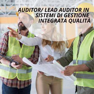 auditor-sistemi-qualita-integrata-sicurezza