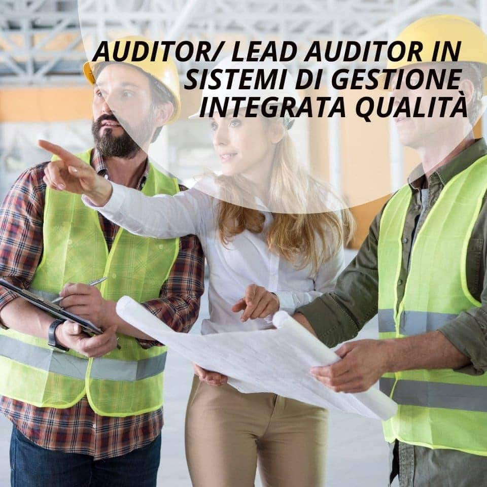 auditor-sistemi-qualita-integrata-sicurezza