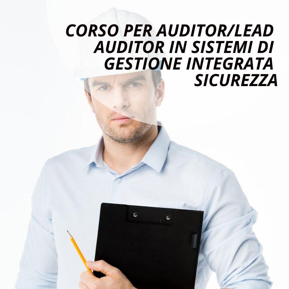 corso-auditor-in-sistemi-integrata-sicurezza