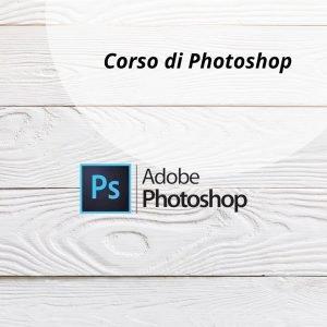corso-di-photoshop