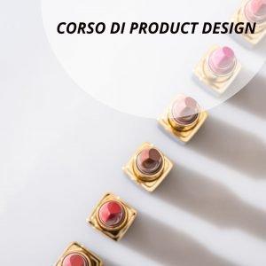 corso-di-product-design