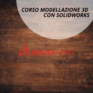 corso-modellezione-3d-solidworks