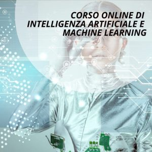 corso-online-intelligenza-artificiale