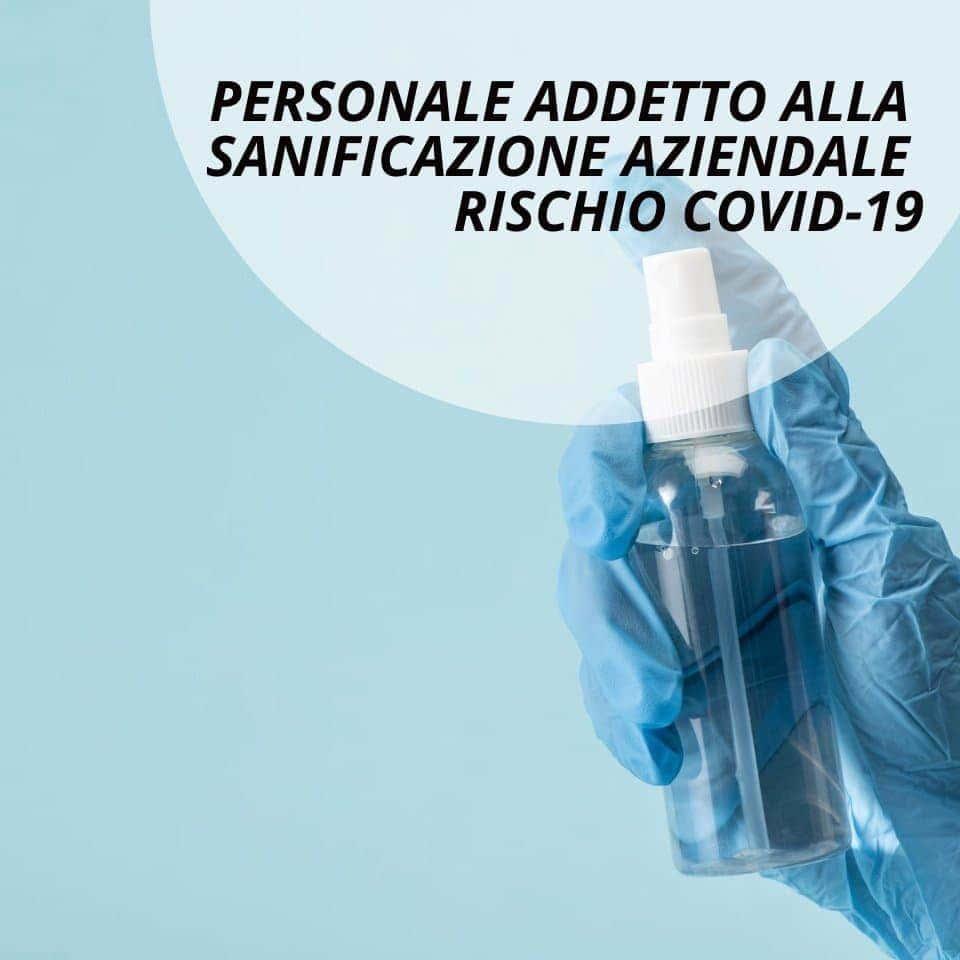 corso-personale-adetto-alla-sanificazione-cod-19