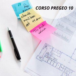 corso-pregeo10
