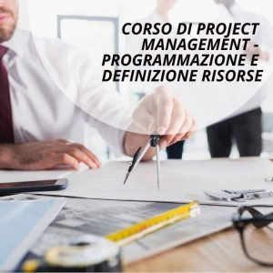 corso-project-manager-risorse