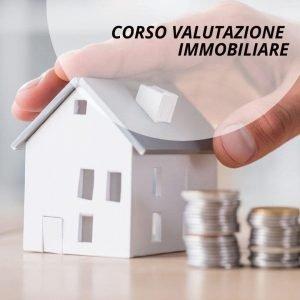 corso-valutazione-immobiliare