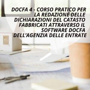 docfa4-corso-pratico