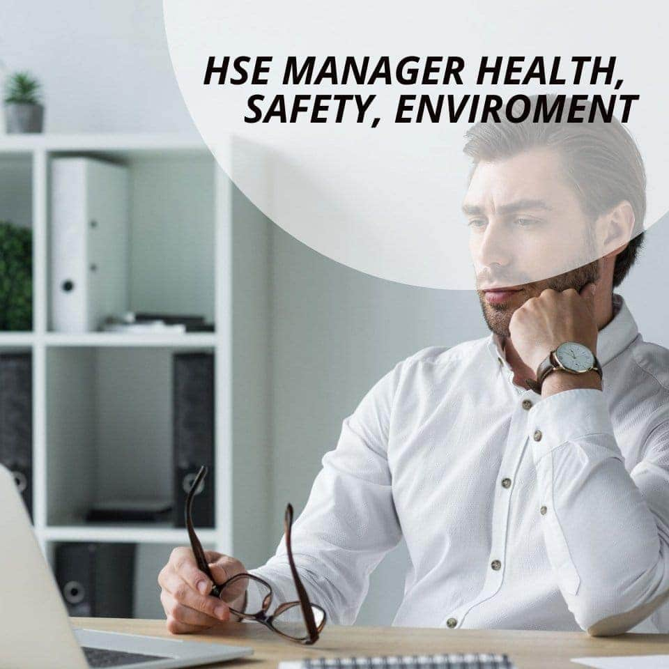 hse-health-manager