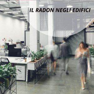 Il Radon negli uffici