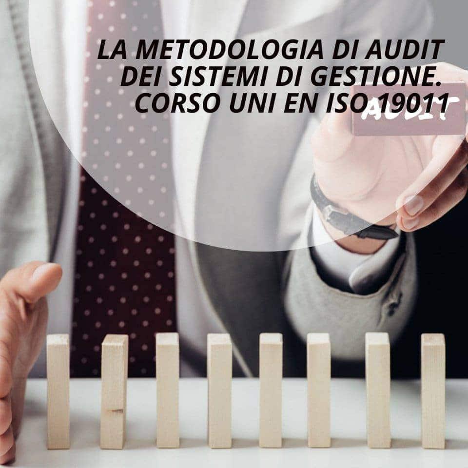 metodologia-sistemi-gestione-iso-19011
