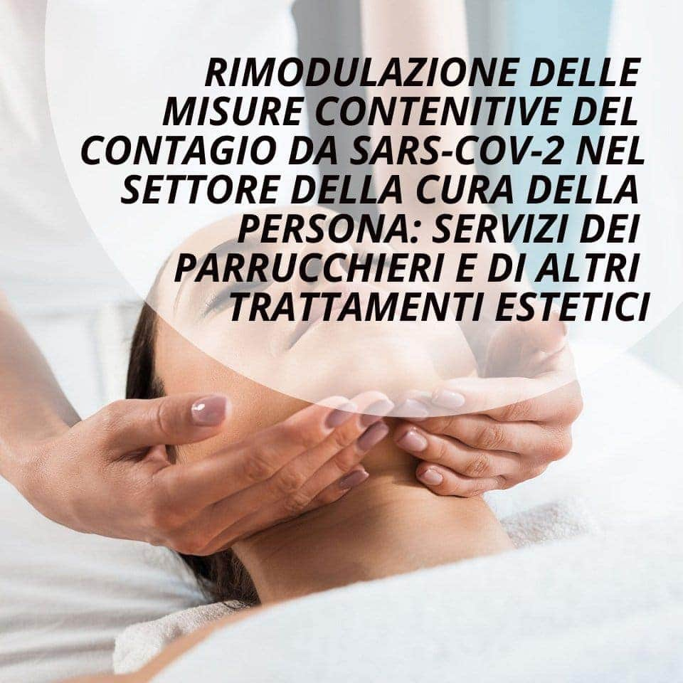 misure-contenitive-coronavirus-centri-estetici-barbieri