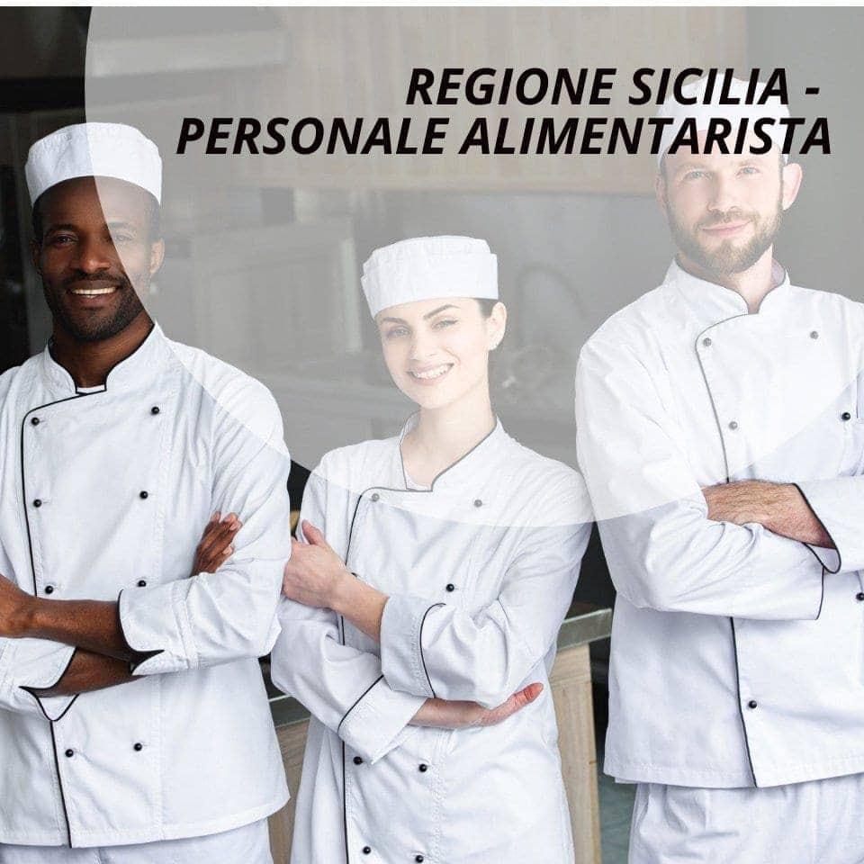 personale-alimentarista-sicilia