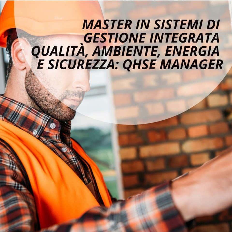 qualifica-master-sicurezza-ambiente-energia