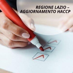 regione-lazio-aggiornamento-haccp