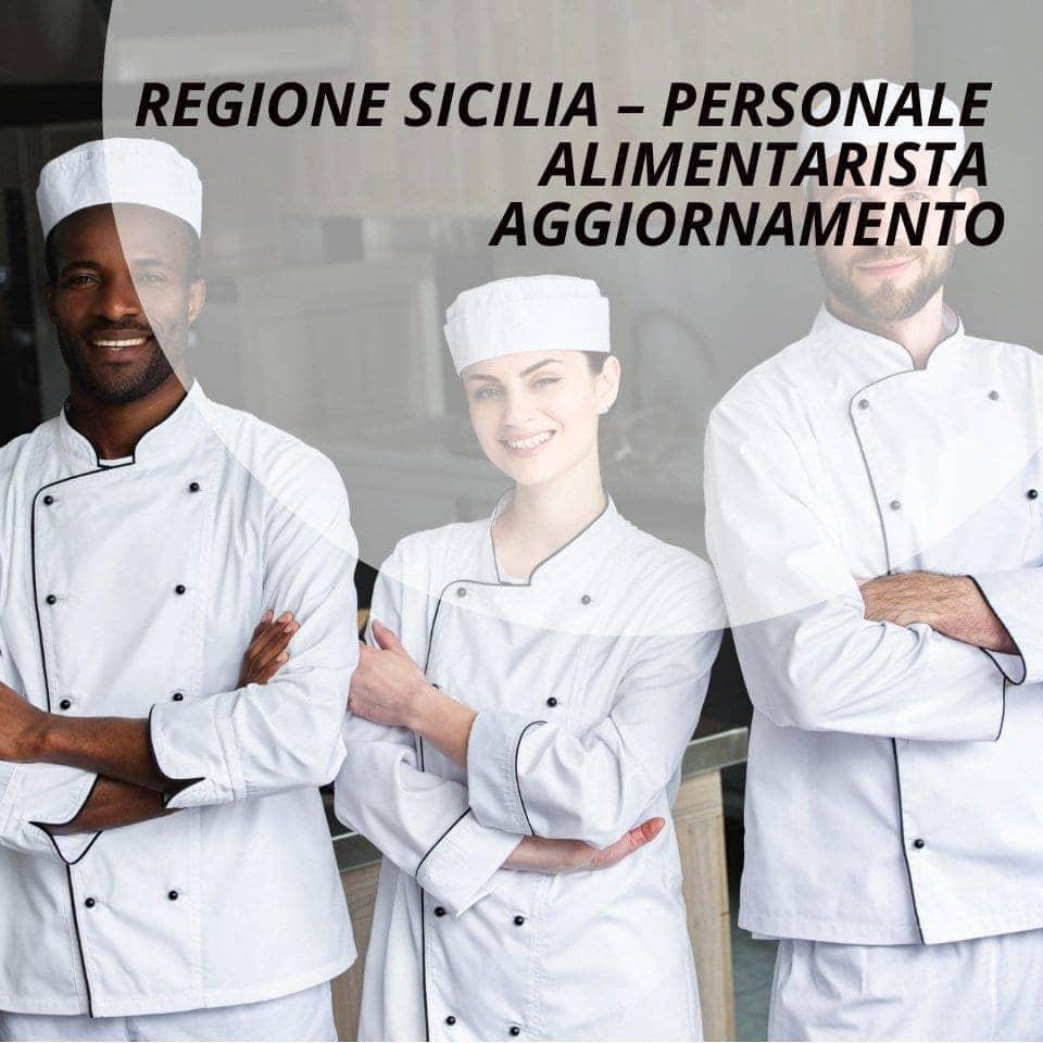 regione-sicilia-aggiornamento-personale-alimentarista