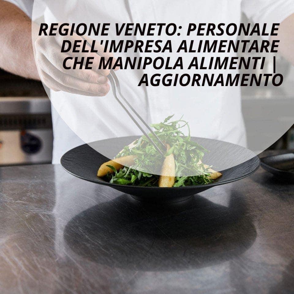 regione-veneto-personale-alimentare-che-manipola-alimenti