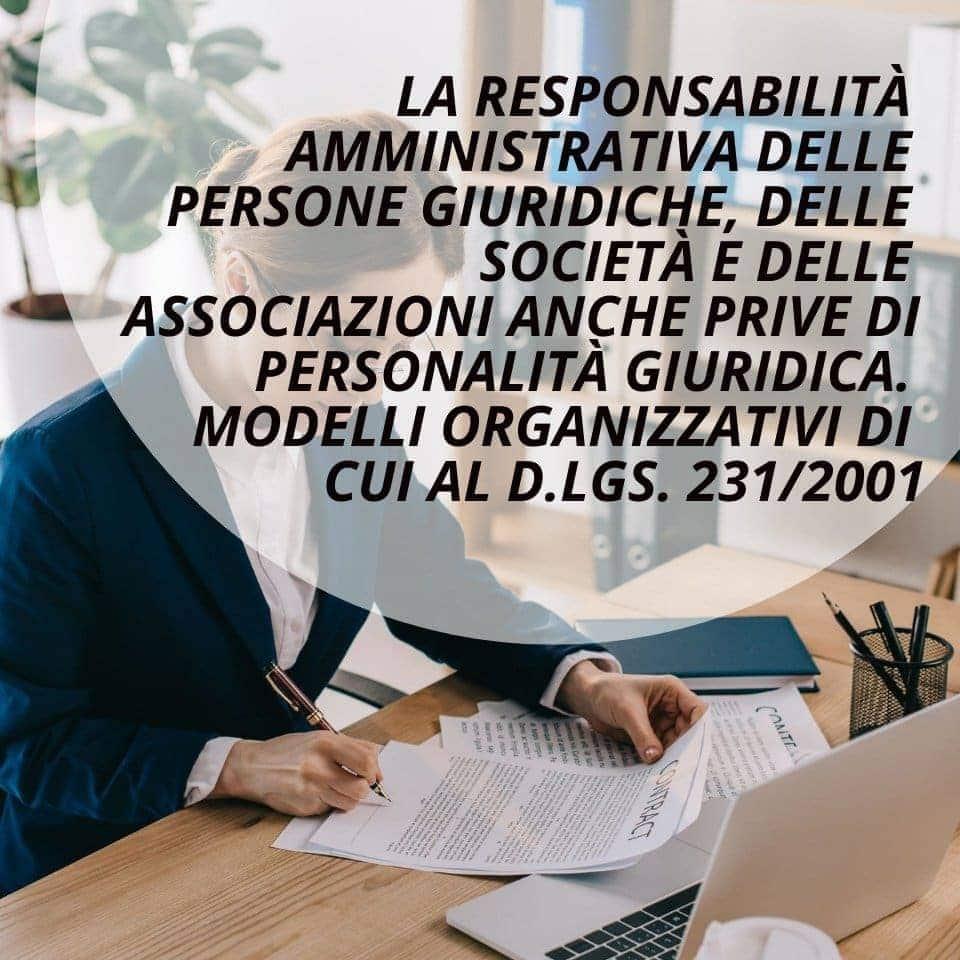 responsabilita-giuridica