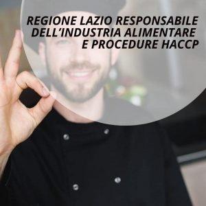 responsabile -lazio-misure-haccp-alimentare
