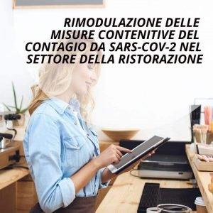 rimodulazione-regole-contagio-coronavirus-settore-ristorazione