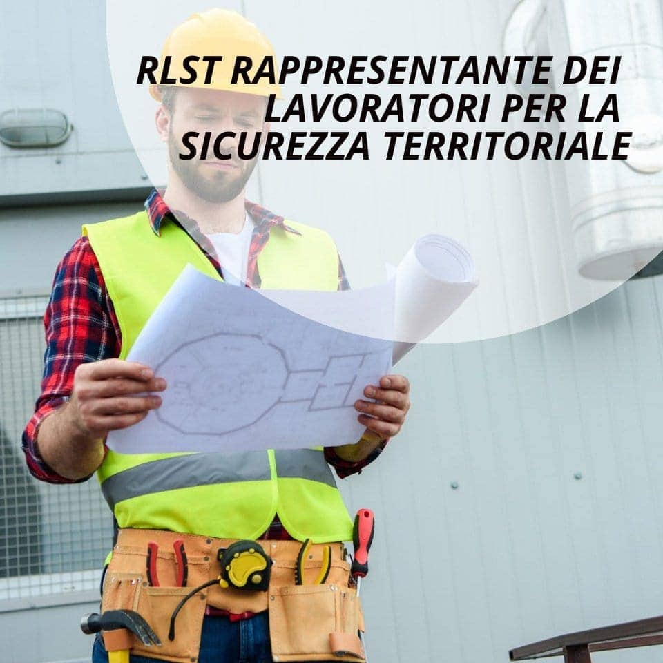 rlst-sicurezza-territoriale-corso