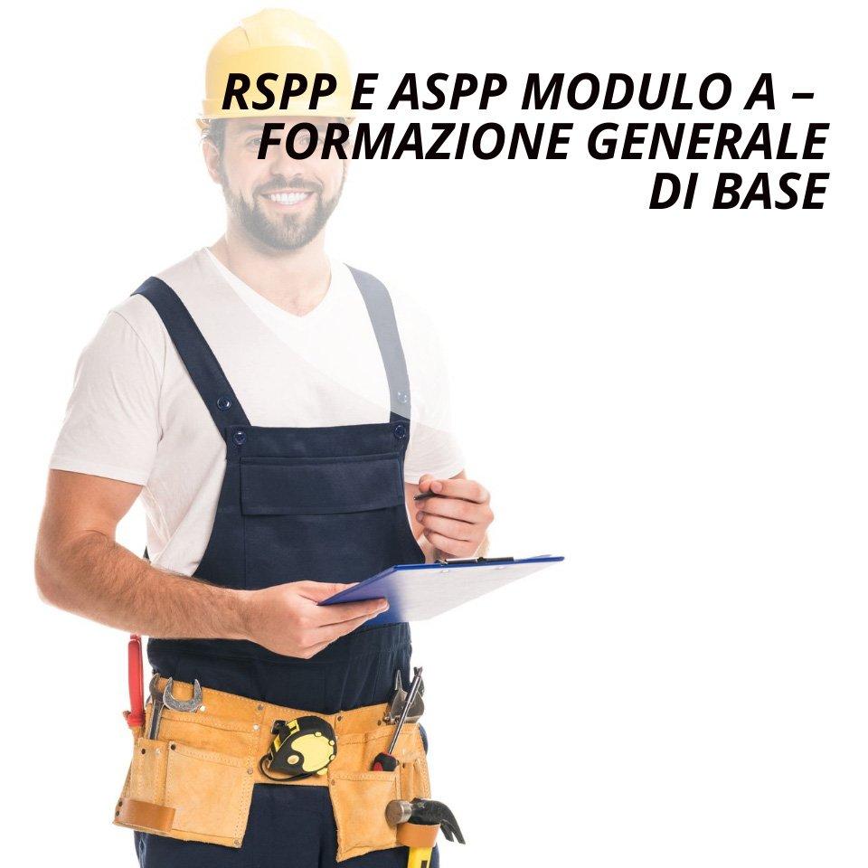 rspp-responsabile