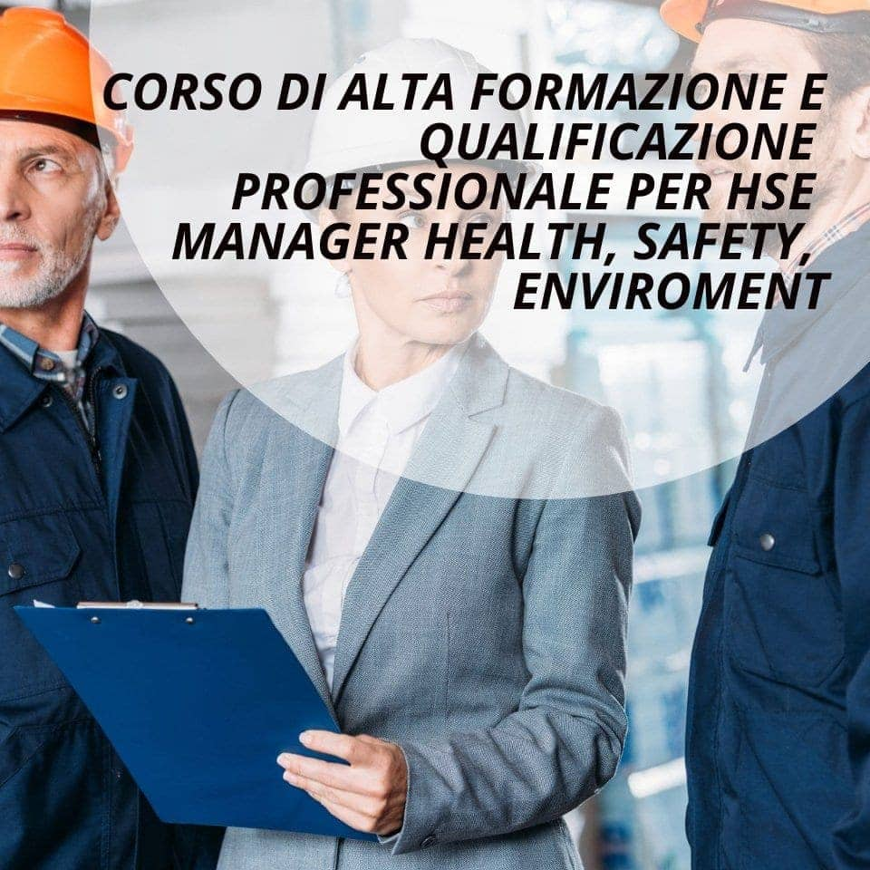 safety-enviroment-manager