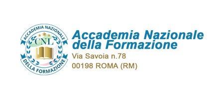 accademia-nazionale