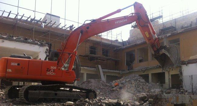 progenia-sicurezza-cantieri-edili-sicurezza