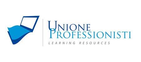 unione-professionisti